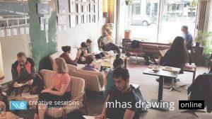 MHAS Online